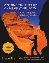 Opening Energy Gates Body