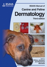 BSAVA Manual of Canine and Feline Dermatology