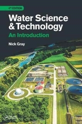 Water Science and Technology, Fourth Edition