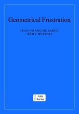 Geometrical Frustration