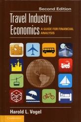 Travel Industry Economics