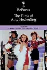 ReFocus: The Films of Amy Heckerling