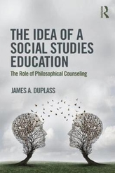 The Idea of a Social Studies Education