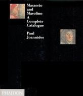 Masaccio and Masolino