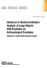 Advances in Neutron Activation Analysis of Large Objects with Emphasis on Archaeological Examples