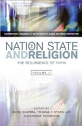 Nation State & Religion