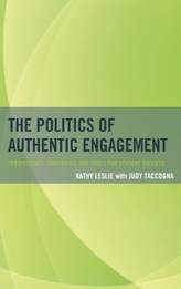 The Politics of Authentic Engagement