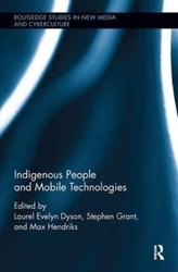 Indigenous People and Mobile Technologies