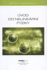 Úvod do nelineární fyziky
