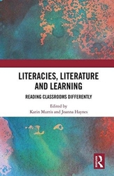 Literacies, Literature and Learning