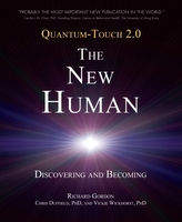 Quantum-Touch - The New Human