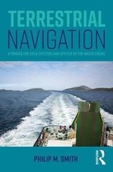 Terrestrial Navigation