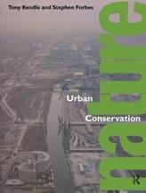 Urban Nature Conservation