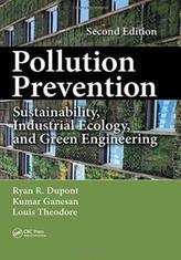 Pollution Prevention