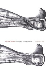 The Body Multiple