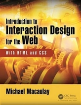 Introduction to Web Interaction Design