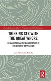 Thinking Sex with the Great Whore