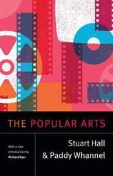 The Popular Arts