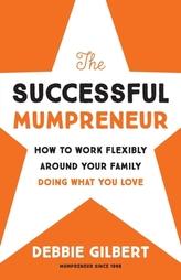 The Successful Mumpreneur
