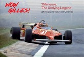 Wow Gilles!