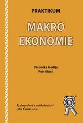 Praktikum makroekonomie