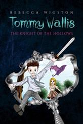 Tommy Wallis,