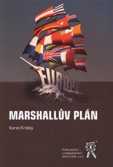 Marshalluv plan