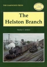 The Helston Branch