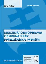 Medzinárodnoprávna ochrana práv príslušníkov menšín
