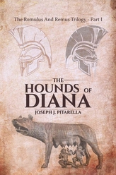 The Hounds of Diana