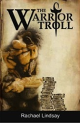 The Warrior Troll