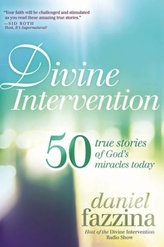 50 True Stories of God's Miracles Today