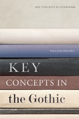 Key Concepts in the Gothic