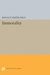 Immorality