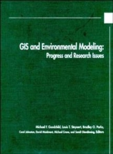 GIS and Environmental Modeling