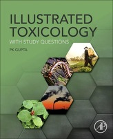 Illustrated Toxicology