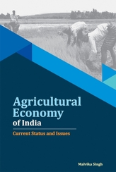 Agricultural Economy of India