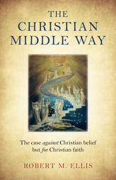 Christian Middle Way, The