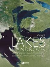 The Lakes Handbook
