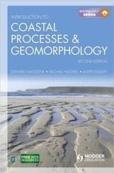 Introduction to Coastal Processes and Geomorphology, Second Edition