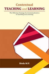 Contextual Teaching & Learning
