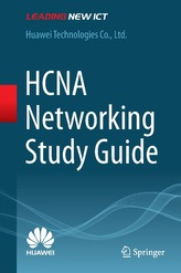 HCNA Networking Study Guide