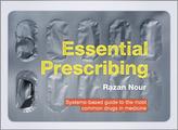 Essential Prescribing