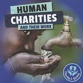 Human Charities
