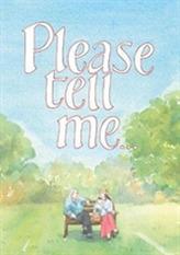 Please Tell Me