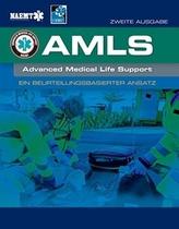 AMLS German: Ein Beurteilungsbasierter Ansatz