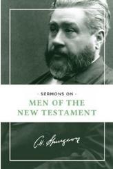 Sermons on Men of the New Testament