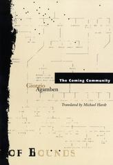 Coming Community