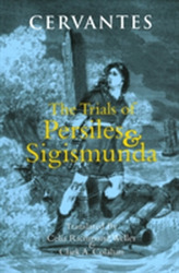 The Trials of Persiles and Sigismunda