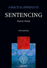 A Practical Approach to Sentencing